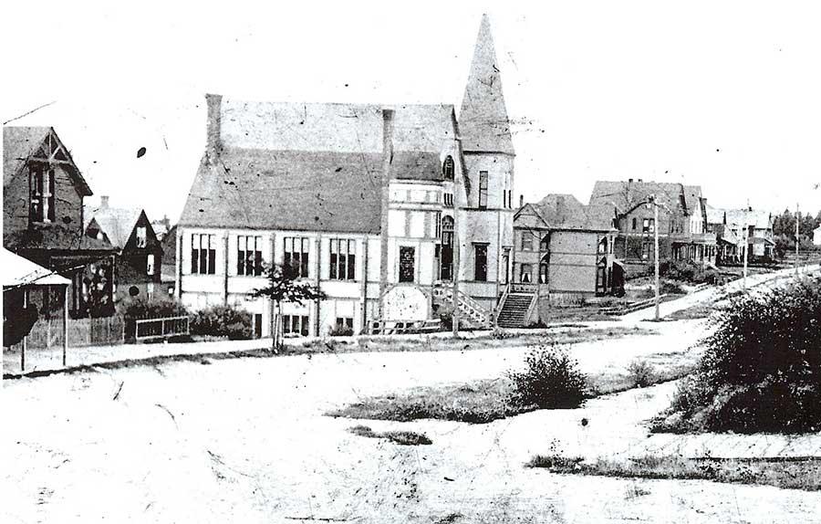 1891-church_sm
