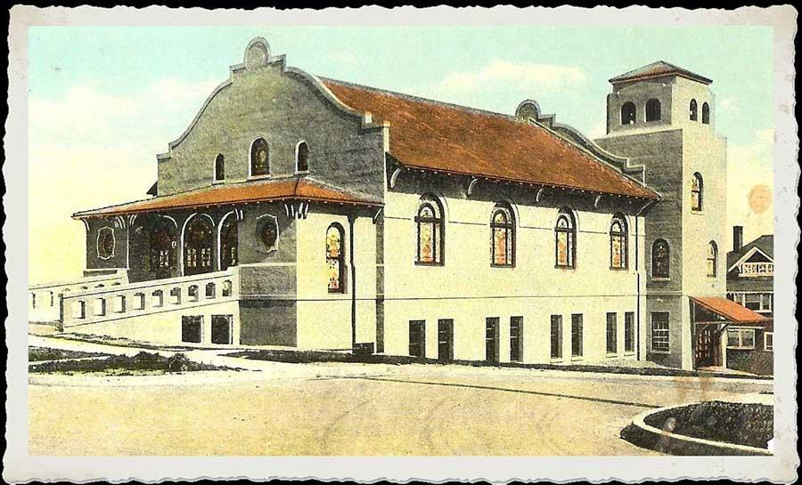 1909-postcard-drawing-centennial_sm