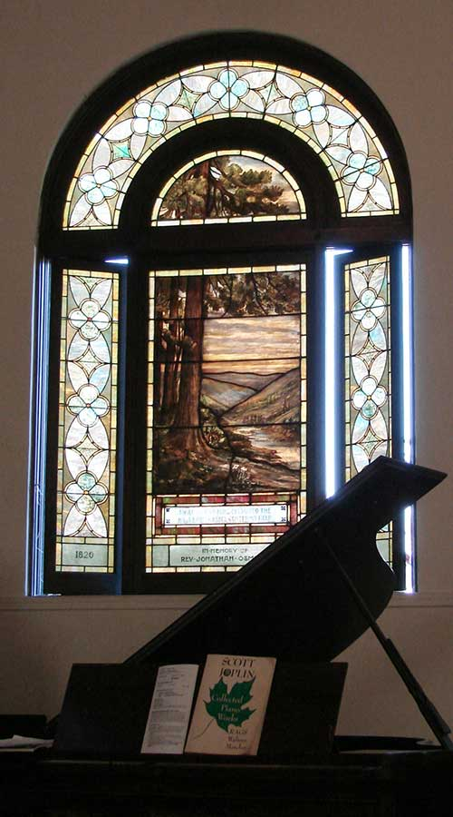 Stained-glass-piano_sm