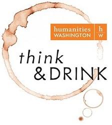think & Drink 2