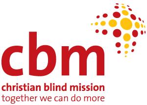 2015-cbm-header-logo