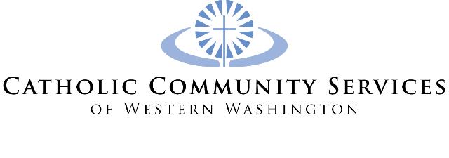 CCSWW Logo