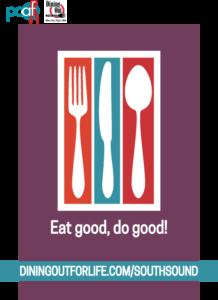 DOL-Logo-Copy