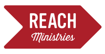 Reach_Ministries_logo