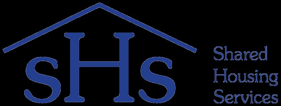 SHS Master Logo