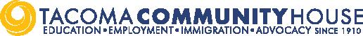 TCH-Logo-Header2016-1