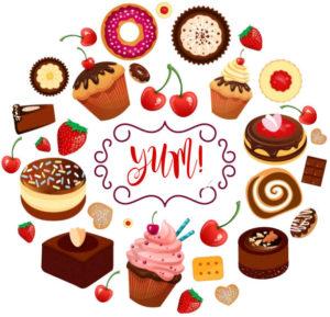 desserts-menu_23-2147494128