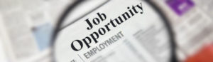 http://www.dreamstime.com/stock-image-job-opportunity-image24549521