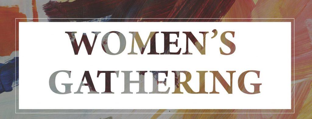Womens_Gathering_1920x1080_2-1700x650