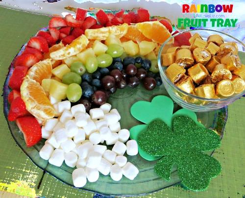 f8148783cdd6b0c007686e94e5e4c203--rainbow-fruit-platters-veggie-platters