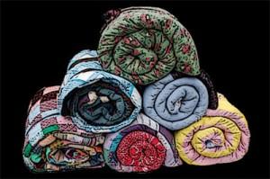 bags-300x199