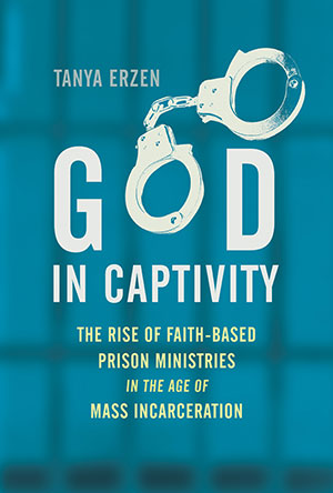 god in capitivity