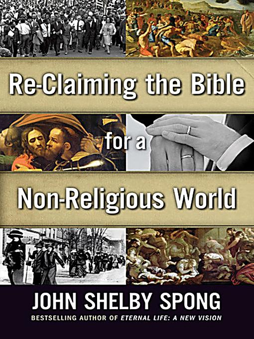 harperone-re-claiming-the-bible-for-a-non-religious-187545758