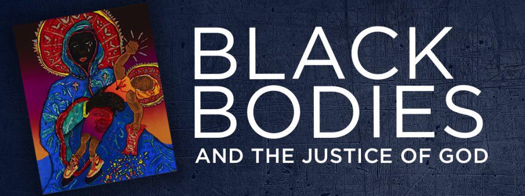black-bodies-lsc-2018