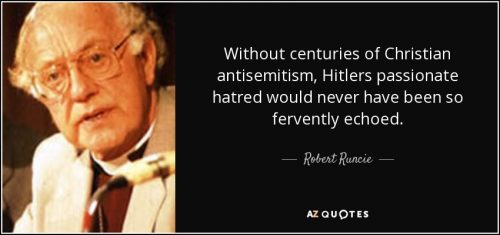 quote-without-centuries-of-christian-antisemitism-hitlers-passionate-hatred-would-never-have-robert-runcie-72-42-71
