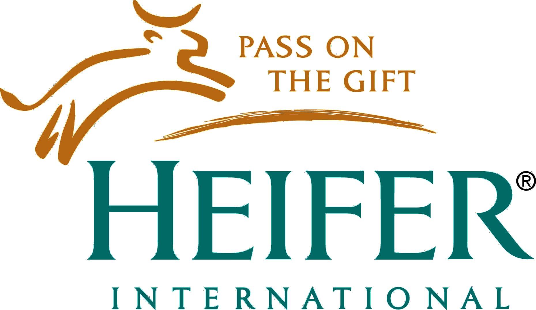 Heifer-Logo transp