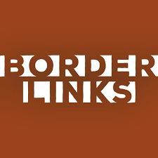 borderlinks plain