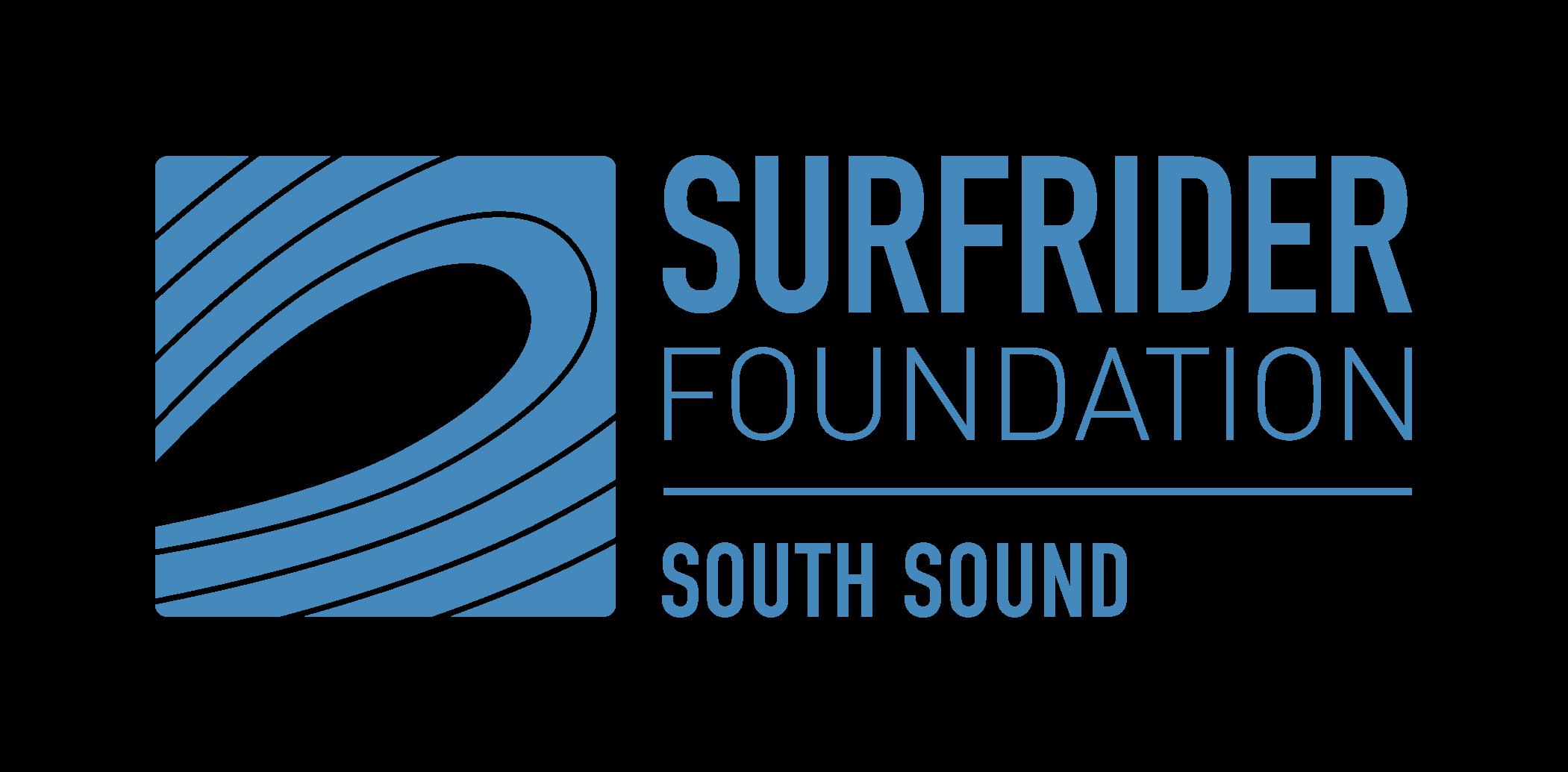 South-Sound-Chapter_Logo-White