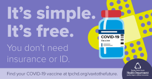 covid vax